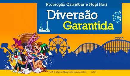 484091 Promoção Carrefour e Hopi Hari Diversão Garantida1 Promoção Carrefour e Hopi Hari Diversão Garantida