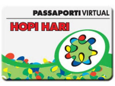 484091 Promoção Carrefour e Hopi Hari Diversão Garantida2 Promoção Carrefour e Hopi Hari Diversão Garantida