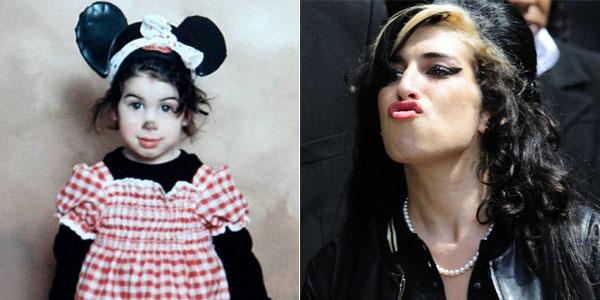 484194 Fotos de inf%C3%A2ncia dos famosos 01 Fotos de infância dos famosos