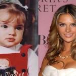484194 Fotos de infância dos famosos 02 150x150 Fotos de infância dos famosos