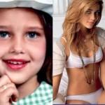 484194 Fotos de infância dos famosos 04 150x150 Fotos de infância dos famosos
