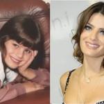 484194 Fotos de infância dos famosos 06 150x150 Fotos de infância dos famosos