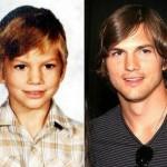 484194 Fotos de infância dos famosos 07 150x150 Fotos de infância dos famosos