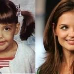 484194 Fotos de infância dos famosos 10 150x150 Fotos de infância dos famosos