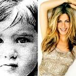 484194 Fotos de infância dos famosos 13 150x150 Fotos de infância dos famosos