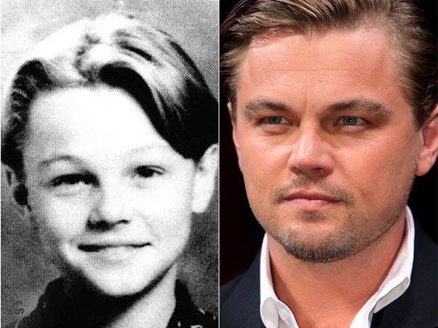 484194 Fotos de inf%C3%A2ncia dos famosos 14 Fotos de infância dos famosos