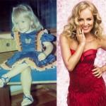 484194 Fotos de infância dos famosos 18 150x150 Fotos de infância dos famosos