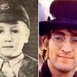 484194 Fotos de infância dos famosos 22 150x150 Fotos de infância dos famosos