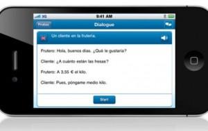 Busuu: aplicativo para aprender idiomas
