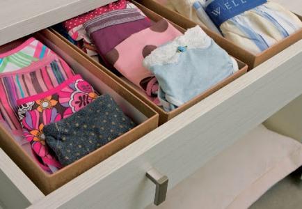 484275 Reutilizar caixas de sapatos ideias.2 Reutilizar caixas de sapato: ideias