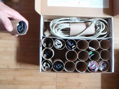 484275 Reutilizar caixas de sapatos ideias.3 Reutilizar caixas de sapato: ideias