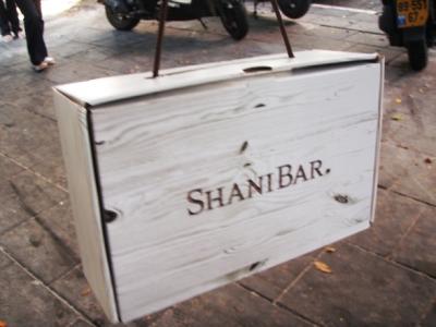 484275 Reutilizar caixas de sapatos ideias.7 Reutilizar caixas de sapato: ideias