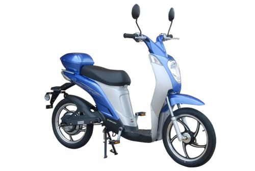 484304 motos mais baratas do brasil 2012 1 Motos mais baratas do Brasil 2012