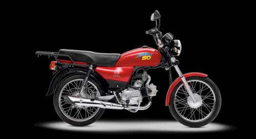 484304 motos mais baratas do brasil 2012 2 Motos mais baratas do Brasil 2012