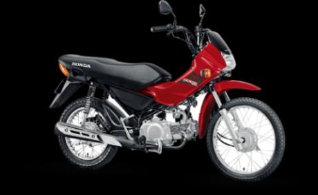 484304 motos mais baratas do brasil 2012 5 Motos mais baratas do Brasil 2012