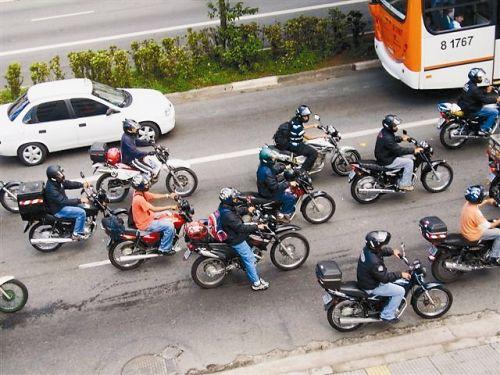 484304 motos mais baratas do brasil 2012 Motos mais baratas do Brasil 2012