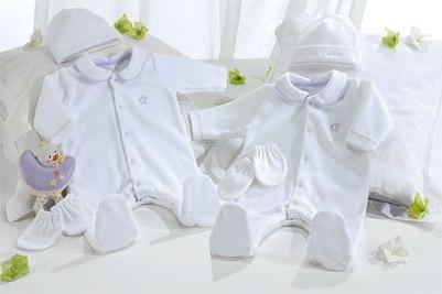 484328 Presentes para bebês sugestões dicas 1 Presentes para bebês: sugestões, dicas