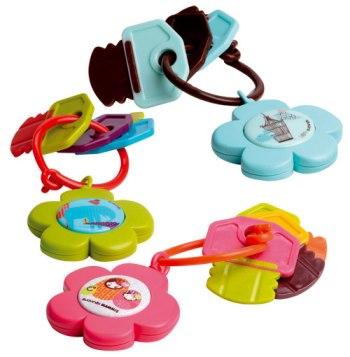 484328 Presentes para bebês sugestões dicas 3 Presentes para bebês: sugestões, dicas