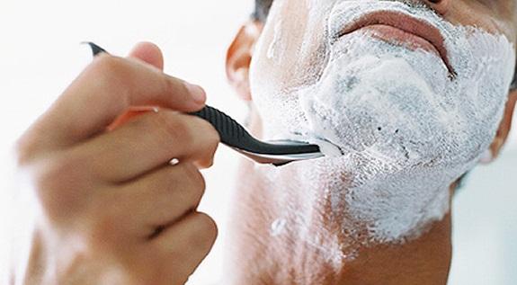 484336 Para um Barbear Perfeito Melhores produtos para barba
