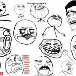 484369 Origens dos principais memes da internet fotos 14 150x150 Origens dos principais memes da internet: fotos