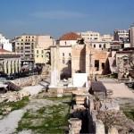 484464 Fotos de Atenas Grécia 04 150x150 Fotos de Atenas, Grécia