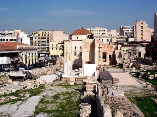 484464 Fotos de Atenas Gr%C3%A9cia 04 Fotos de Atenas, Grécia