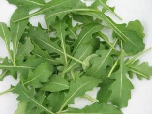 484586 betacaroteno 2 Betacaroteno: beneficios a saúde