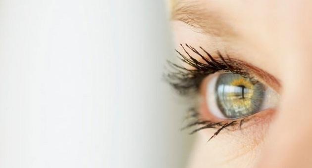 484623 olho1 Olho seco: como tratar, dicas