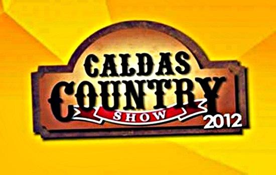 484625 Pacotes Caldas Country Show 2012 3 Pacotes Caldas Country Show 2012