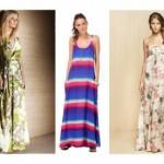 48468 estampas e modelos variados 150x150 Vestidos Longos: Fotos, Tendências