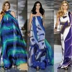 48468 estampas variadas 150x150 Vestidos Longos: Fotos, Tendências