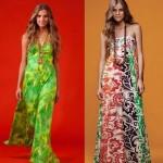 48468 longos coloridos e alegres 150x150 Vestidos Longos: Fotos, Tendências