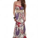 48468 ousadia e sensualidade 150x150 Vestidos Longos: Fotos, Tendências