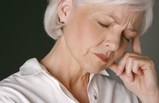 484740 Alimentação correta é grande aliada contra sintomas da menopausa 1 Alimentação correta é grande aliada contra sintomas da menopausa