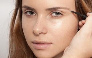 Corrigir falhas nas sobrancelhas: dicas, como fazer