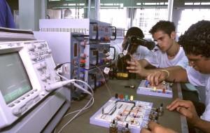 Conexao.educacao.rj.gov.br/pronatec inscrições 2012-2013