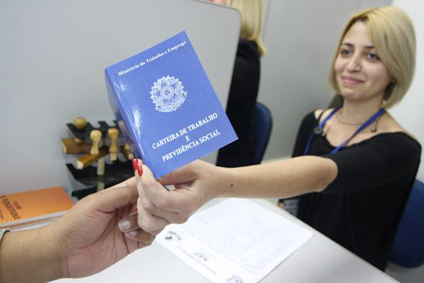 484831 Senac SP 2012 bolsas de estudo inscrições 1 Senac SP 2012, bolsas de estudo: inscrições