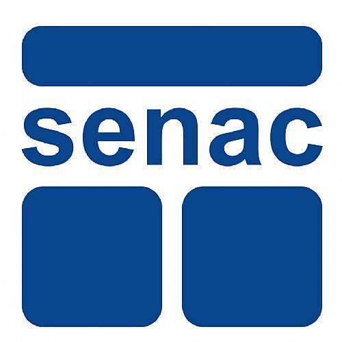 484831 Senac SP 2012 bolsas de estudo inscrições2 Senac SP 2012, bolsas de estudo: inscrições