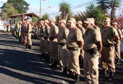 484838 Concurso Polícia Militar SC 2012 – inscrições vagas Concurso Polícia Militar SC 2012: inscrições, vagas
