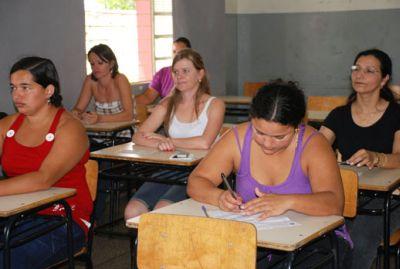 484898 supletivo gratuito em santos sp 2012 inscricoes locais 1 Supletivo gratuito em Santos SP 2012, inscrições, locais