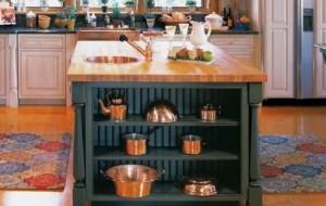 Cozinha com ilha: como montar a sua