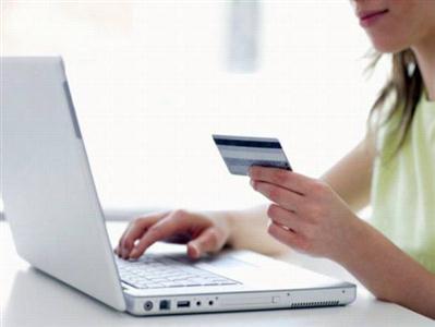 484901 Mundipagg – pagar compras usando vários cartões1 Mundipagg: pagar compras usando vários cartões