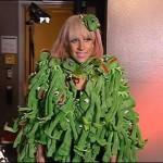 484937 Roupas esquisitas da Lady Gaga 01 150x150 Roupas esquisitas da Lady Gaga: fotos