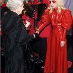 484937 Roupas esquisitas da Lady Gaga 08 150x150 Roupas esquisitas da Lady Gaga: fotos