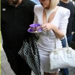 484937 Roupas esquisitas da Lady Gaga 10 150x150 Roupas esquisitas da Lady Gaga: fotos