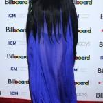 484937 Roupas esquisitas da Lady Gaga 11 150x150 Roupas esquisitas da Lady Gaga: fotos