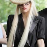 484937 Roupas esquisitas da Lady Gaga 12 150x150 Roupas esquisitas da Lady Gaga: fotos