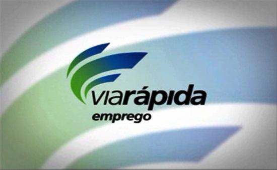 485089 Curso gratuito de Assistente de logistica 2012 %E2%80%93 Via r%C3%A1pida 5 Curso gratuito de assistente de logística 2012 – Via rápida
