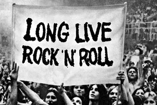 485095 Trilha sonora para o dia Mundial do Rock dicas 1 Trilha sonora para o dia Mundial do Rock, dicas