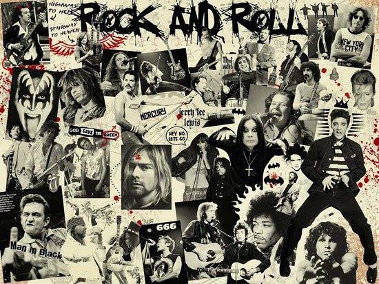 485095 Trilha sonora para o dia Mundial do Rock dicas 2 Trilha sonora para o dia Mundial do Rock, dicas
